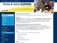 Pension Domino