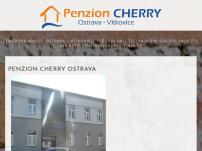 Penzion CHERRY