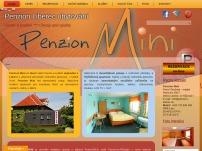 Penzion Mini