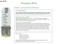Pension Eva