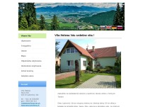 Vila Helena