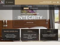 Penzion Integrity