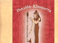 Penzión Kleopatra