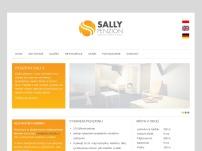 Penzion Sally
