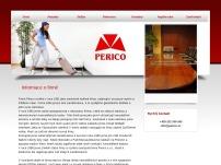 Perico, s.r.o.