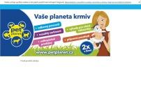PetLive.cz