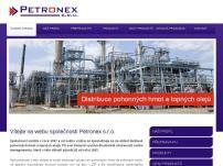 Petronex s.r.o.