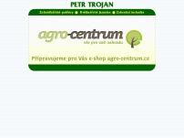 Petr Trojan
