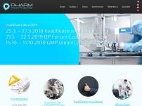 Pharm Partners s.r.o.