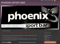 Phoenix sport bar