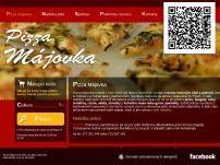 Sportbar Májovka