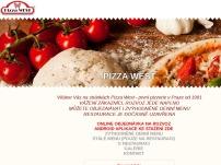 Pizza West