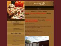 Pizzerie E59