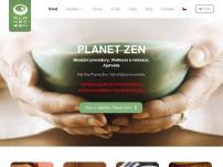Planet Zen, s.r.o.