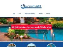 Neuman PLAST