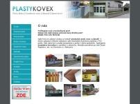 Plastykovex