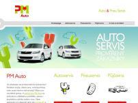 PM Auto