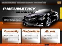 Pneumatiky-Skladem.cz