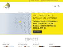 PNO Consultants, s.r.o.