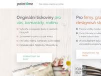 Point4me.com