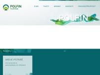 Polfin Ploština, s. r. o.