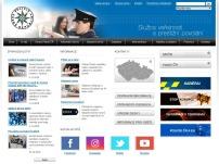 Policie ČR - Územní odbory Brno - Venkov