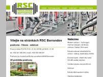RSC Barrandov