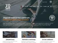 Power Yoga Akademie s.r.o.