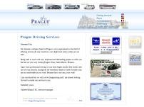 Prague Driving Services