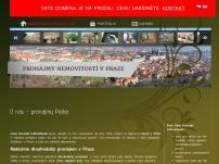 Casa Concept International, s.r.o.