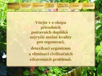 Prirodniprodukty-tilia.cz