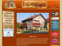 Vila Viktoria