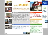 Privát Dalibor