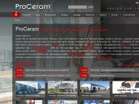 ProCeram s.r.o.
