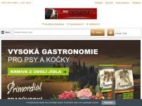 ProChovatele.cz – chovatelské potřeby