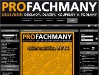 Profachmany.cz