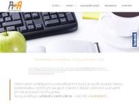 ProFi Job Consulting, s.r.o.