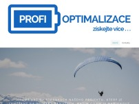 PROFI OPTIMALIZACE s.r.o.