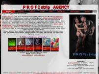 Profistrip AGENCY