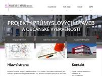 Projekt Centrum NOVA , s.r.o.