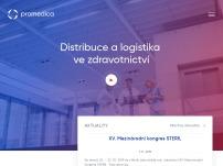 Promedica Praha group, a.s.