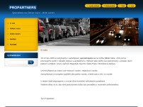 Propartners s.r.o.