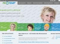 Pro-Temp, spol. s r.o.