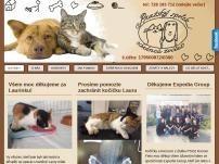 Pražský spolek ochránců zvířat
