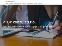 PTBP conzult s.r.o.