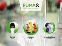 PUMAX, spol. s r.o.