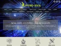 PYRO - JIVA