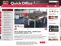 Quick Office s.r.o.