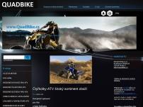 Quadbike.cz