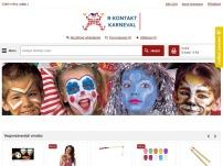 R-kontakt  Karneval